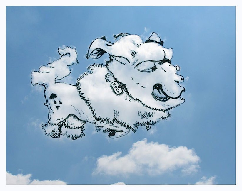 drawing-on-top-of-clouds-02