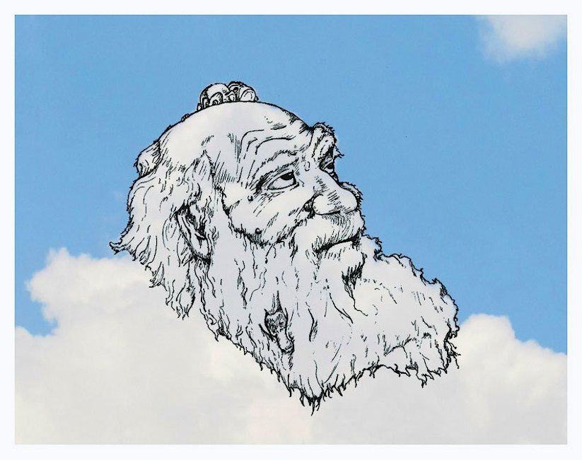 drawing-on-top-of-clouds-03