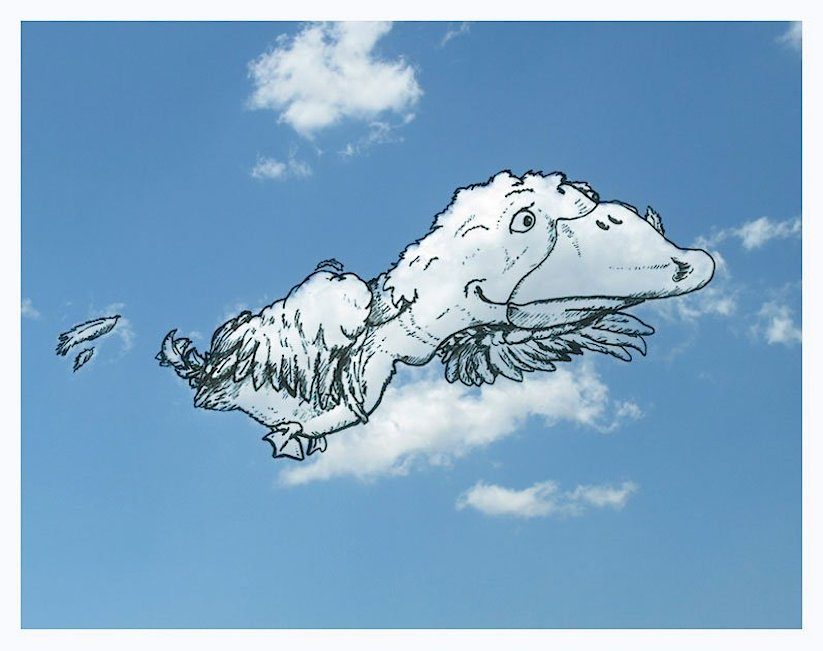 drawing-on-top-of-clouds-04