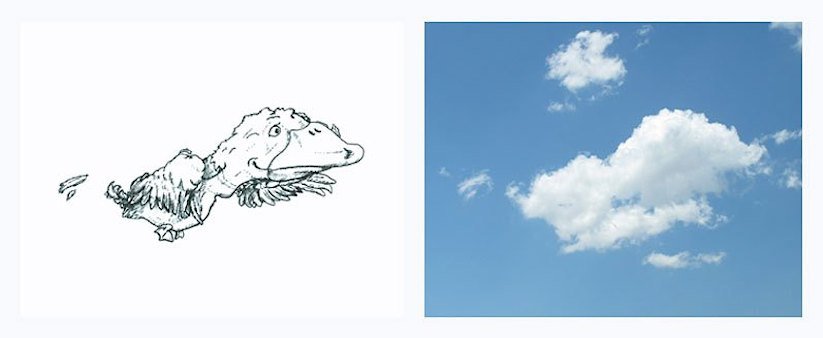 drawing-on-top-of-clouds-04a
