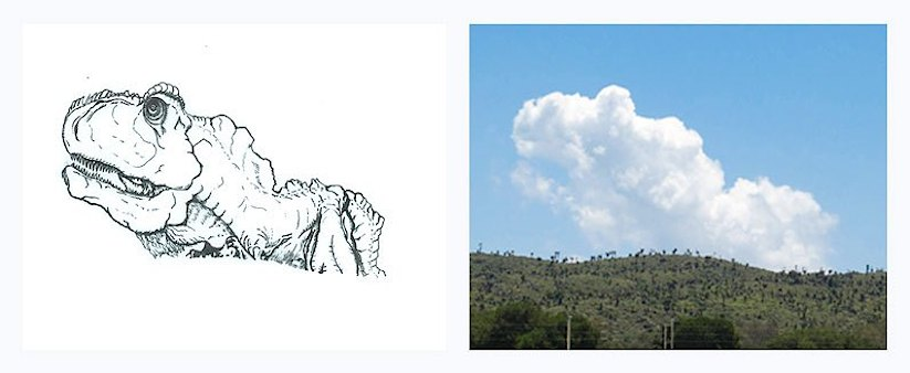 drawing-on-top-of-clouds-05a