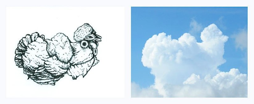 drawing-on-top-of-clouds-07a
