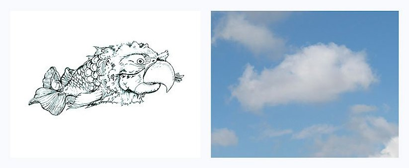 drawing-on-top-of-clouds-08a