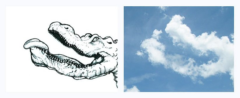 drawing-on-top-of-clouds-09a