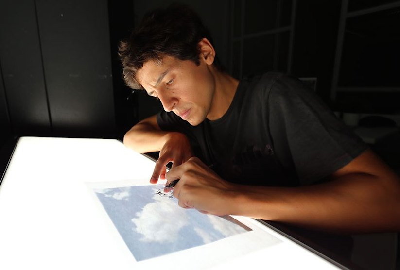 drawing-on-top-of-clouds-10