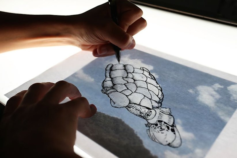 drawing-on-top-of-clouds-11