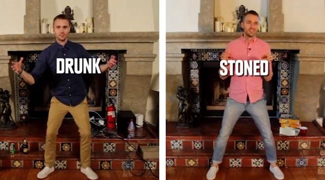 drunk_vs_stoned_vid_01