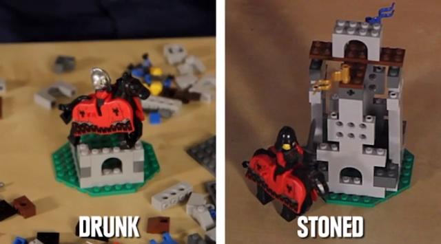 drunk_vs_stoned_vid_03