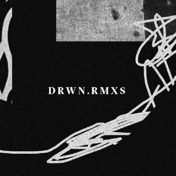 drwn_rmxs_blvt_records_cover