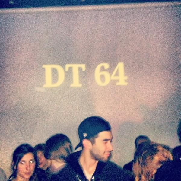 dt64_2