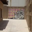 Streetart II