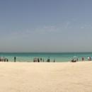 Panorama Jumeirah Public Beach