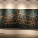 Artwork von Reza Derakshani 2