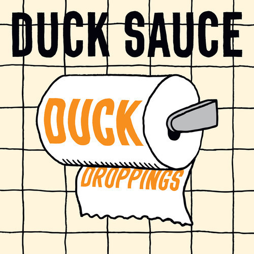 duck_sauce_duck_droppings