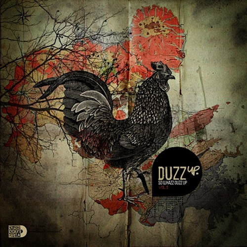 duzzdownsan_duzzup5_cover2