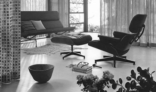 eames-armchair-02