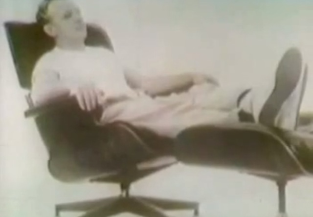 eames-armchair-05