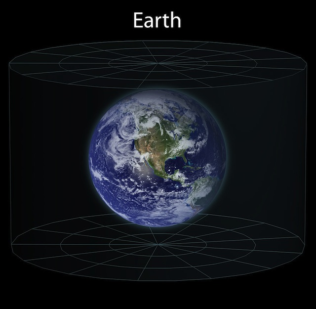 earths-location-in-the-universe_01