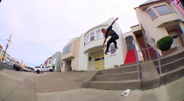 emerica_made_skateboarding_01