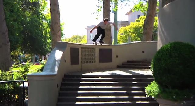 emerica_made_skateboarding_02