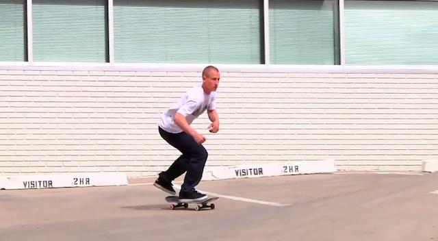 emerica_made_skateboarding_03