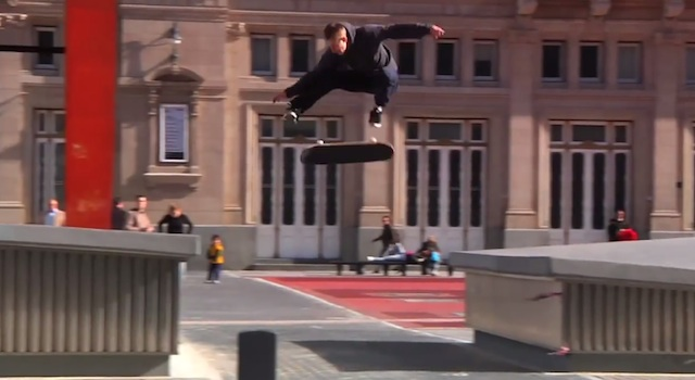 emerica_made_skateboarding_04