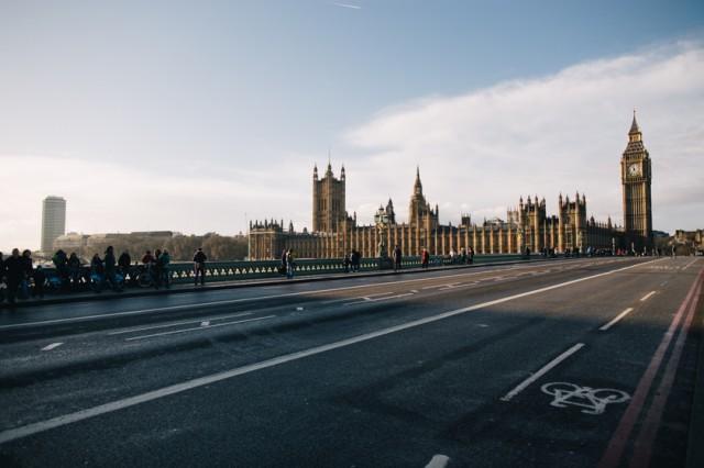empty_silent_london_01