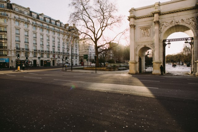 empty_silent_london_03