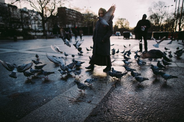 empty_silent_london_04
