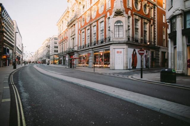 empty_silent_london_06