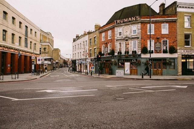 empty_silent_london_08