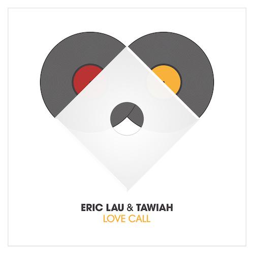 eric_lau_love_call_ep