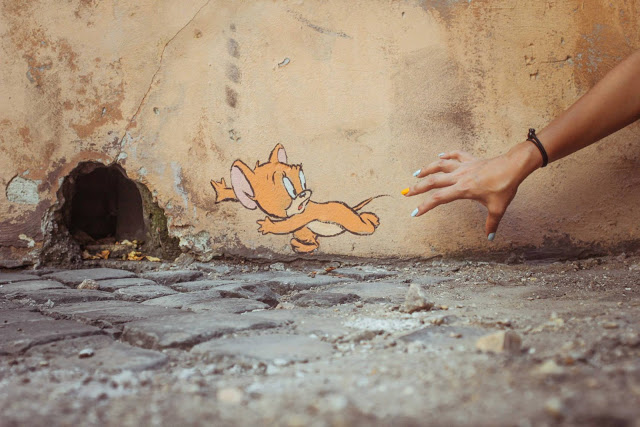 ernest_zacharevic_italy_02