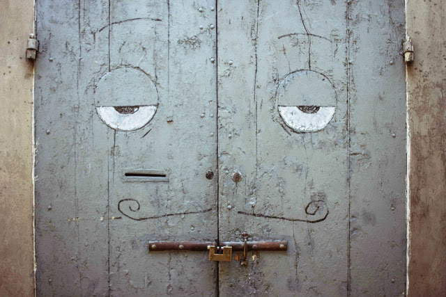 ernest_zacharevic_italy_08