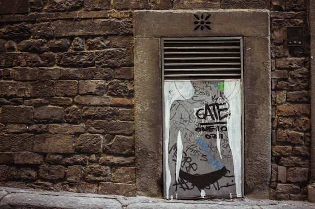 ernest_zacharevic_italy_09