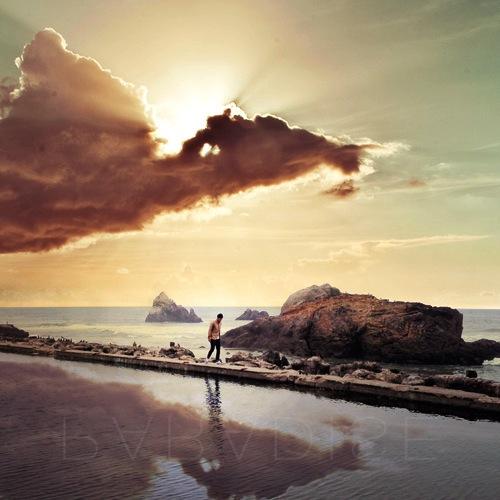 esta_paradise_cover
