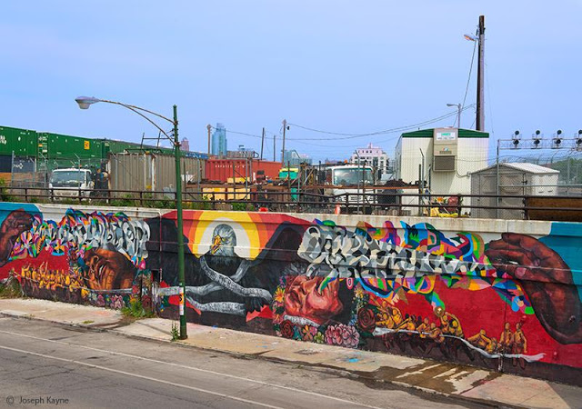 ever_chicago_mural_03