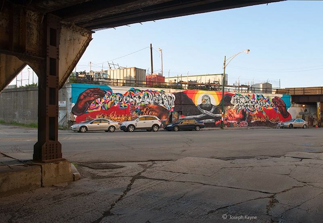 ever_chicago_mural_05