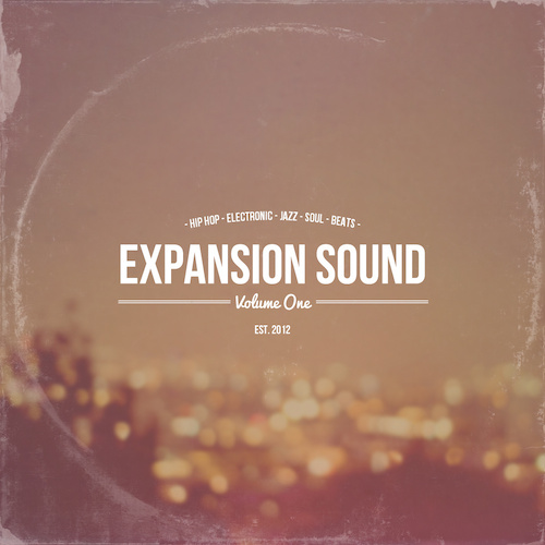 expansion_sound_vol_1