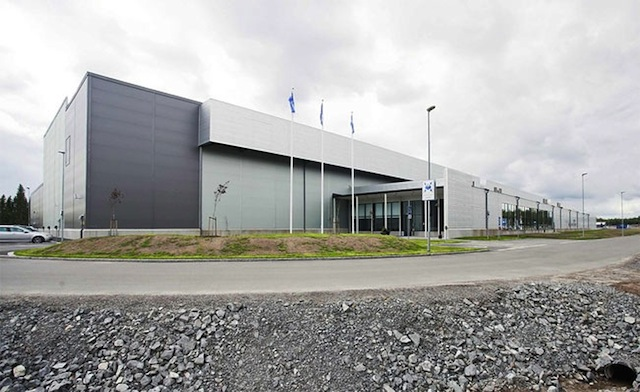 facebook-data-center-lulea-sweden_15