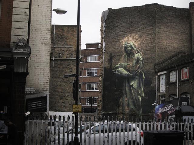 faith47_london_uk_01