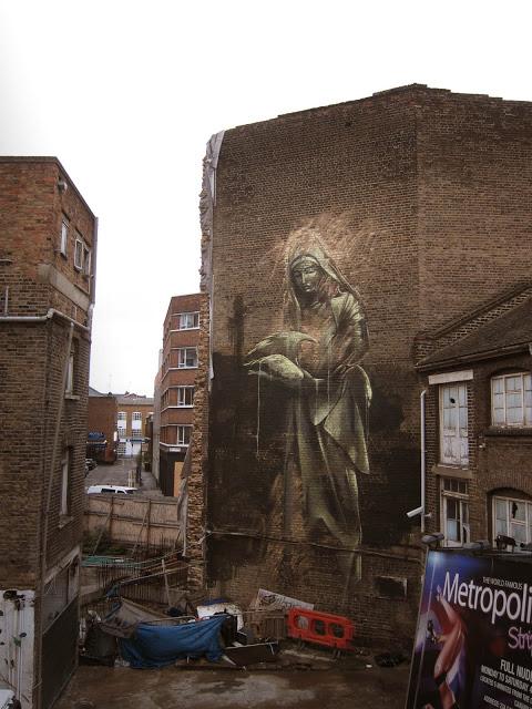 faith47_london_uk_03