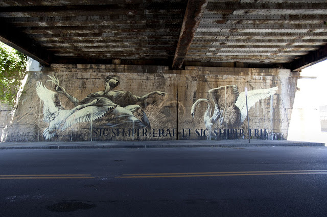 faith47_rochester_mural_01