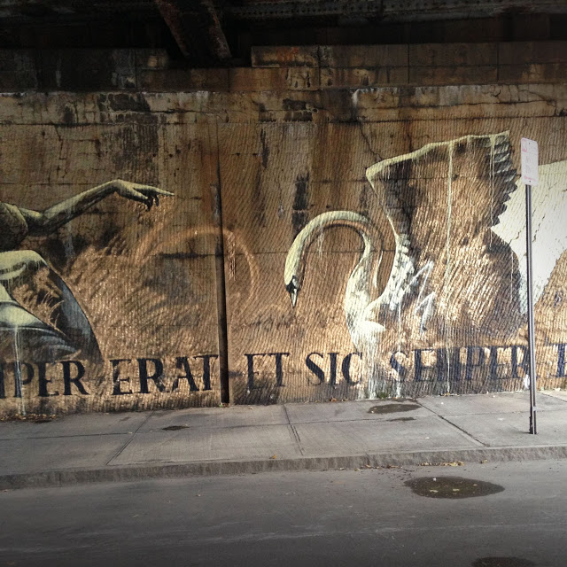 faith47_rochester_mural_04