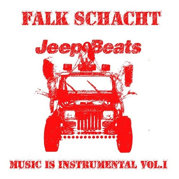 falk-schacht-jeep-beats_01