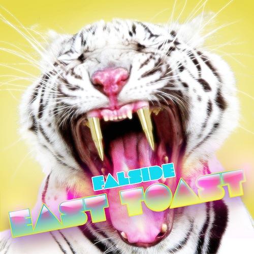 falside_east_toast_cover