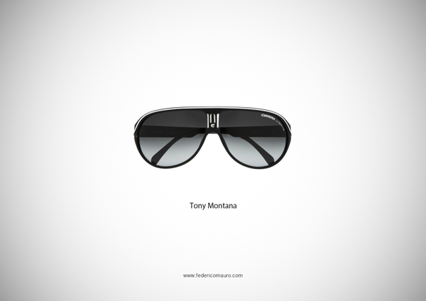 famous_eyeglasses_00