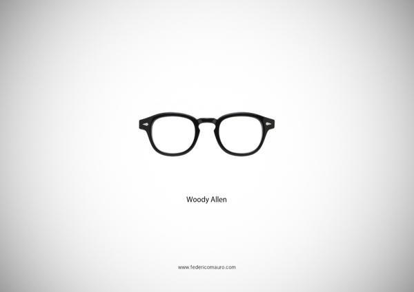famous_eyeglasses_02