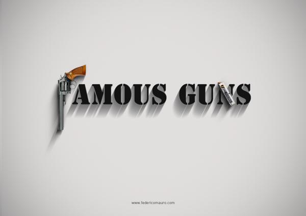 famous_guns_mauro_01