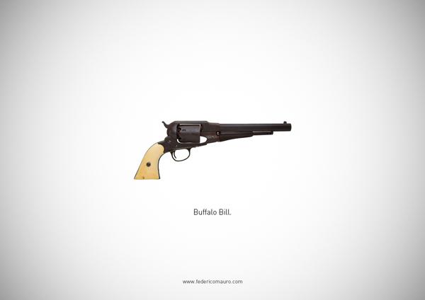 famous_guns_mauro_03